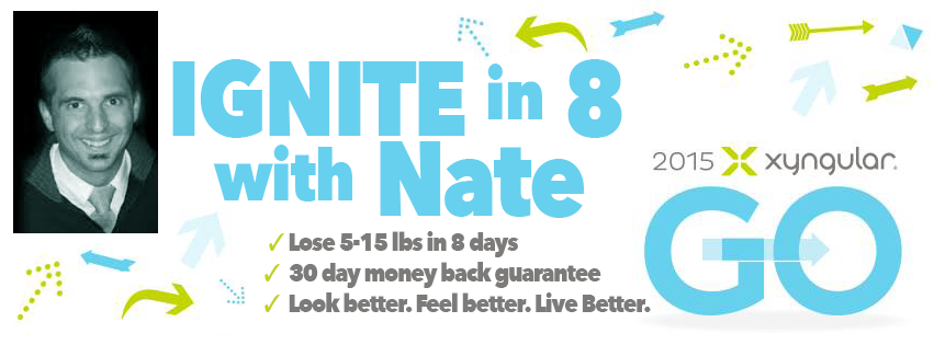 Ignitein8withNate