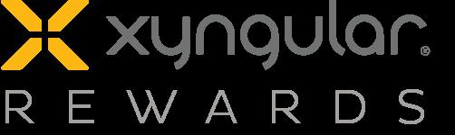 xyngular-rewards-program